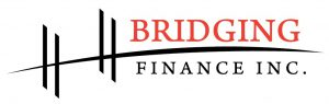 bridging_finance_inc