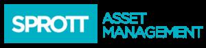 sprott-logo