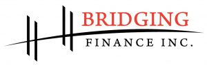 Bridging Finance Inc