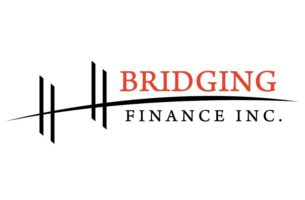 Bridging Finance Inc. announces the hire of Tanuja Patel, SVP, Investor and Dealer Relations