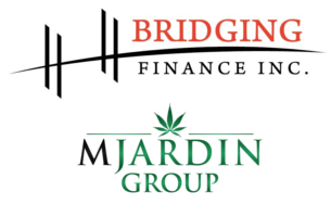Bridging Finance Inc. Announces the Launch of the Bridging Infrastructure Fund LP