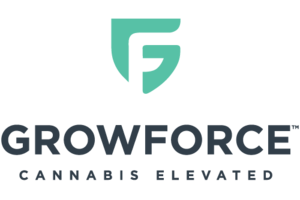 GrowForce and Peguis First Nation announce cannabis joint venture with financing provided by Bridging Finance