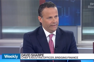 BNN: Bridging Finance Managing Risk and Opportunity in Private Debt