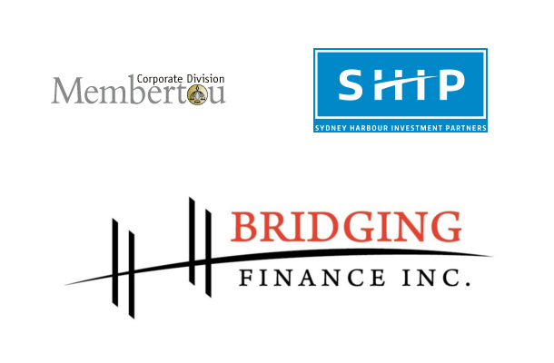 SHIP announces the expansion of its partnership consortium to include Membertou and Bridging Finance Inc.