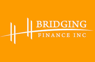 Bridging Finance acknowledges Orange Shirt Day September 30